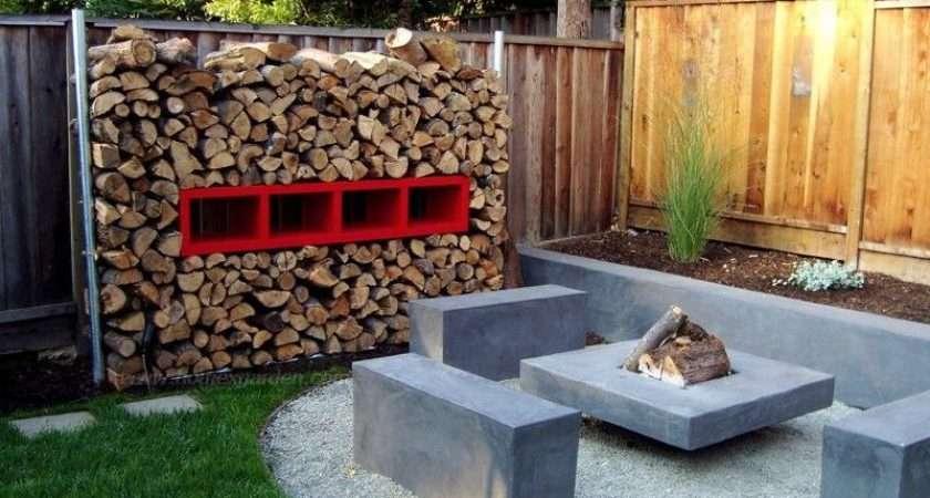 Landscaping Ideas Budget Front Garden