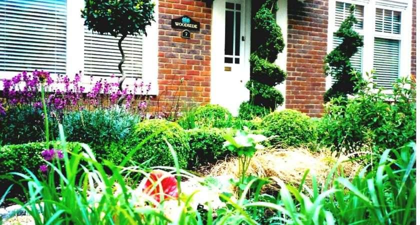 Large Front Garden Design Ideas Tinsleypic Blog