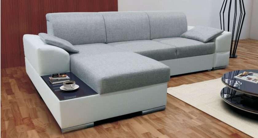 Large Sofa Bed Surferoaxaca