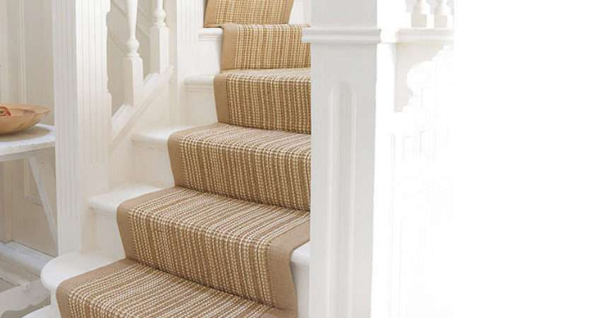 Largest Selection Stair Runners Carpet Cornwall