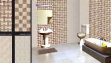 Latest Bathroom Tiles Design India Tile Ideas