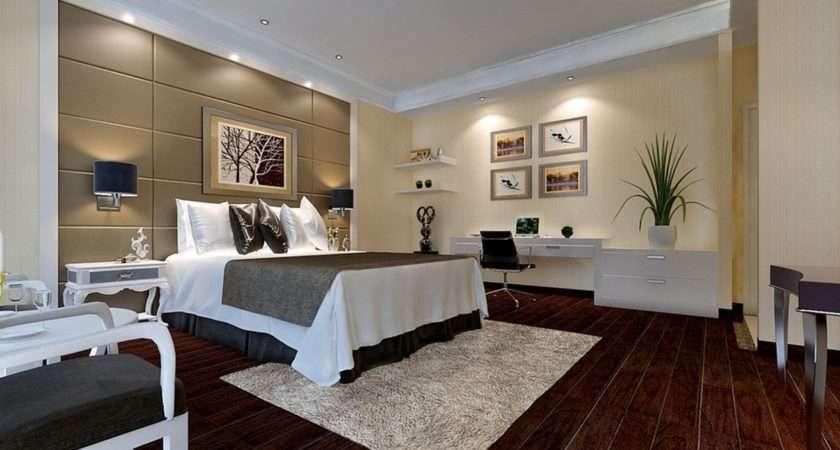 Latest Bedroom Design Canadian Cabinet