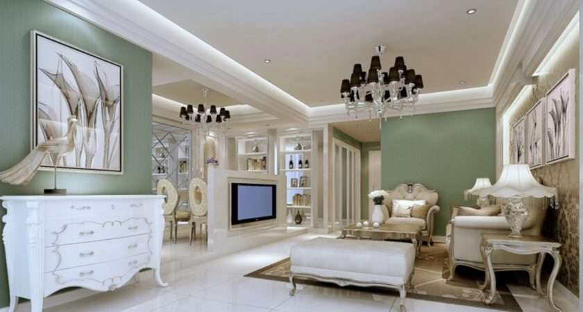 Latest Cabinet Designs Photos Living Room