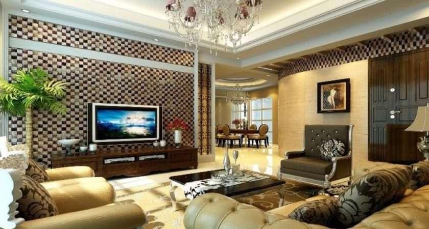 Latest Ceiling Designs Living Room Interior Design