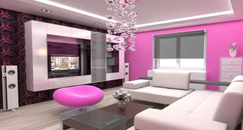 Latest Colour Combination Living Room Home Combo