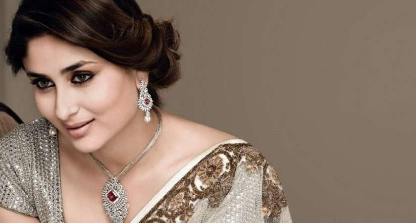 Latest Eid Hairstyles Collection Women
