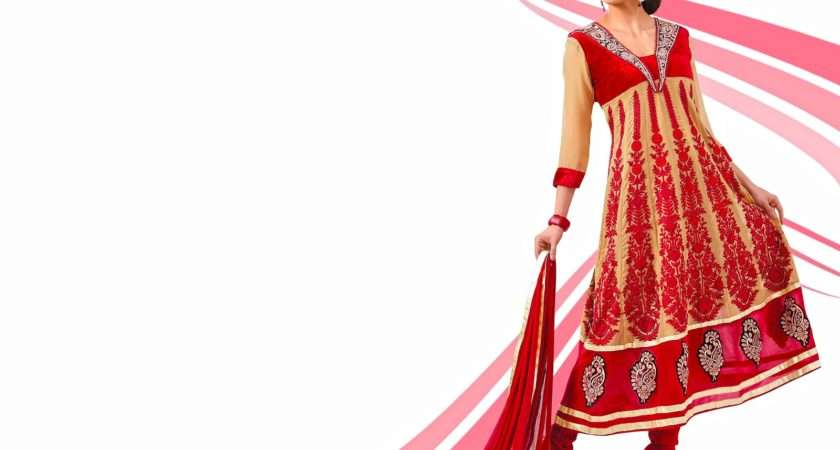 Latest Fashion Woman Dress New Wallpapernew