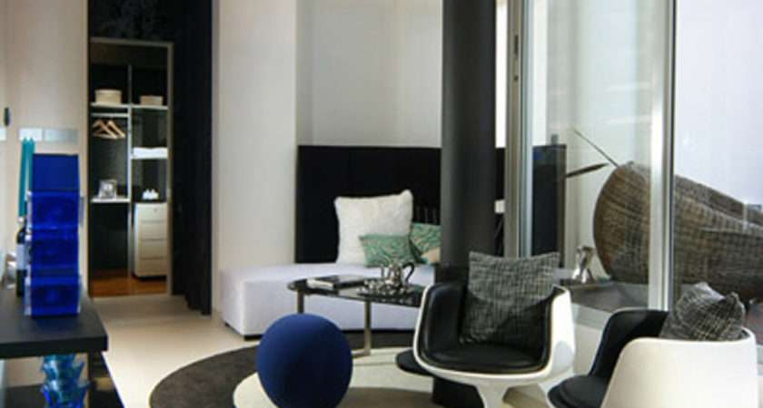 Latest Home Interior Design Trends Livingpod Best