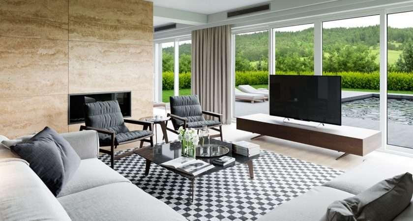 Latest Interior Design Trends Ifresh