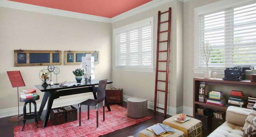 Latest Interior Trends Color Trends Latest Interior