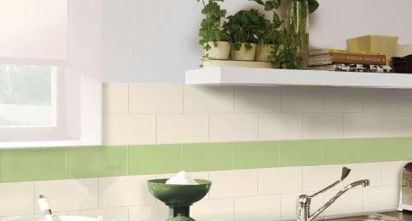 Latest Kitchen Tiles Wickes