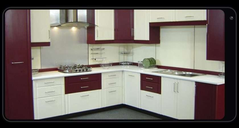 Latest Kitchens Designs Android Apps Google Play