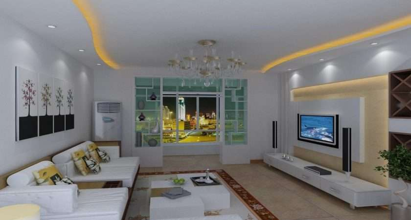 Latest Living Room Designs Modern