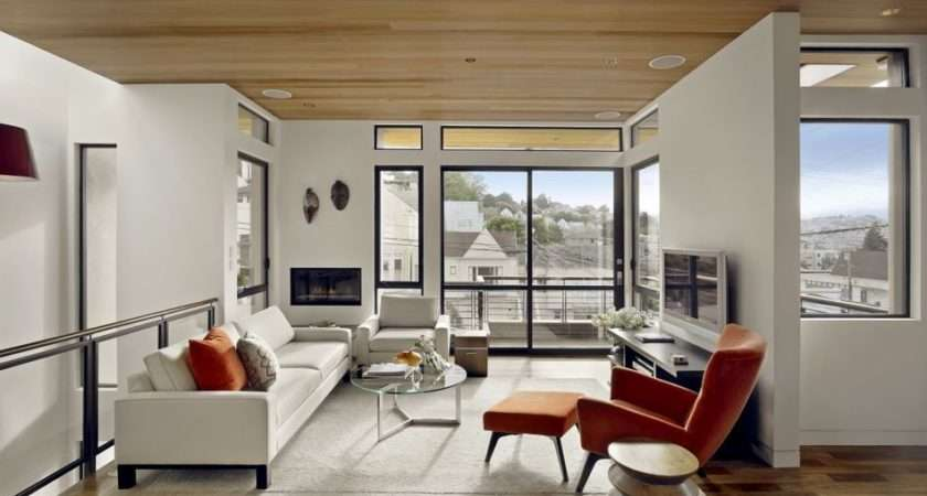 Latest Living Room Interior Design Ideas Order Make