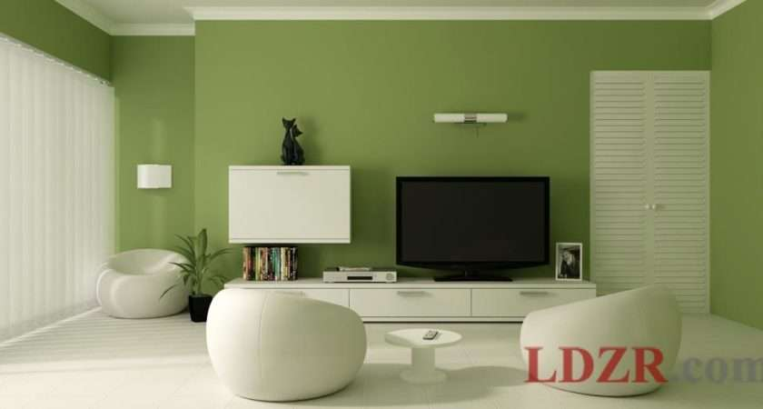 Latest Living Room Trends Interior Article