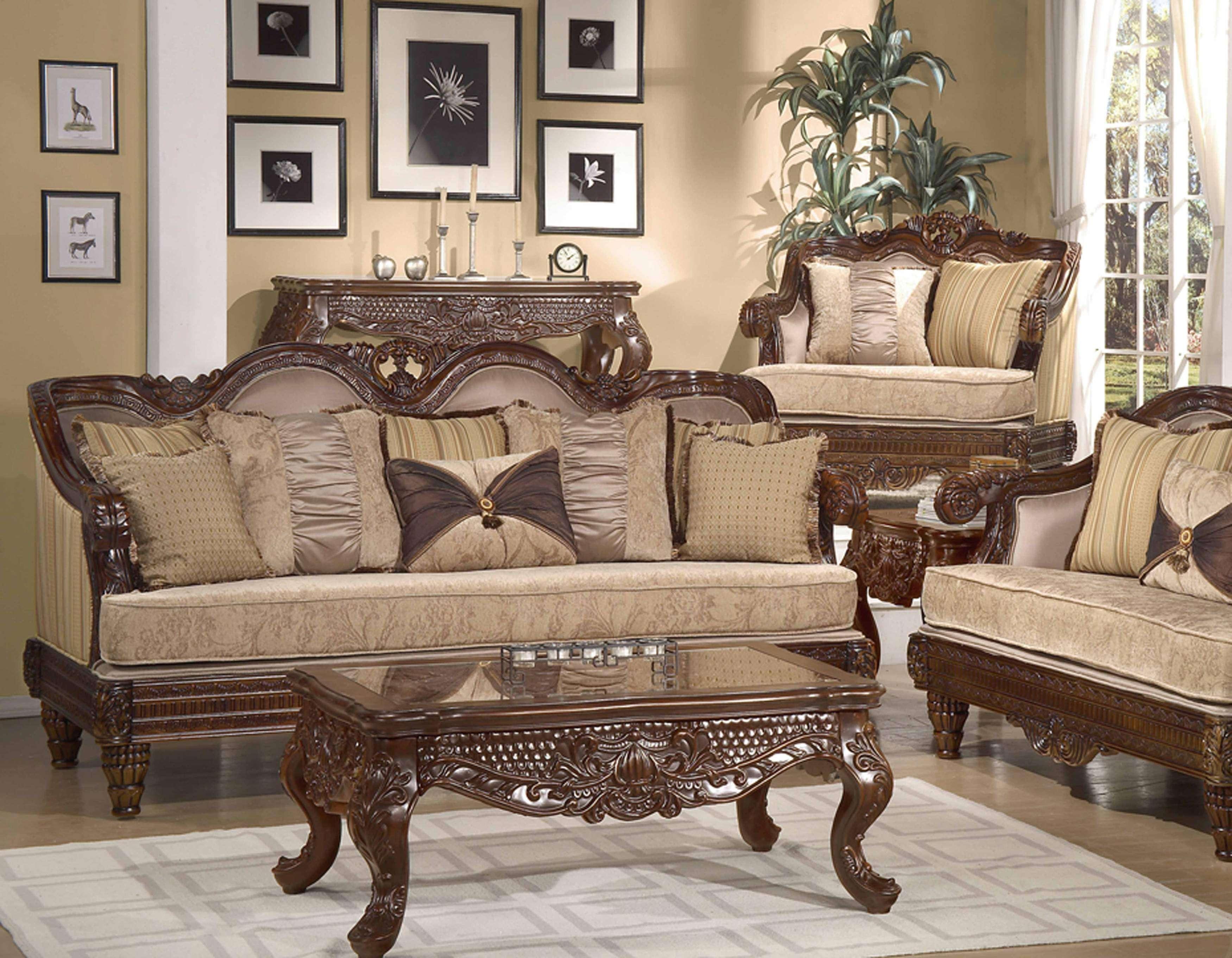 Latest Modern Home Decoration Interior Design Ideas
