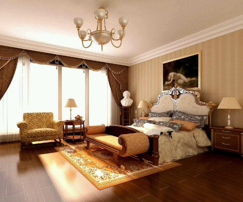 Latest Modern Homes Bedrooms Designs Best Ideas
