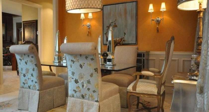 Latest Trend Wall Colors Home Design Ideas