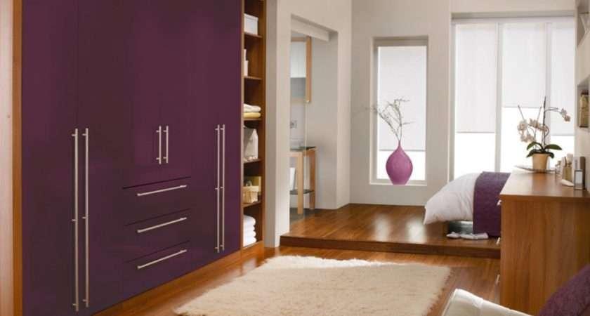 Latest Wardrobe Designs Your Beautiful Home Nikdude