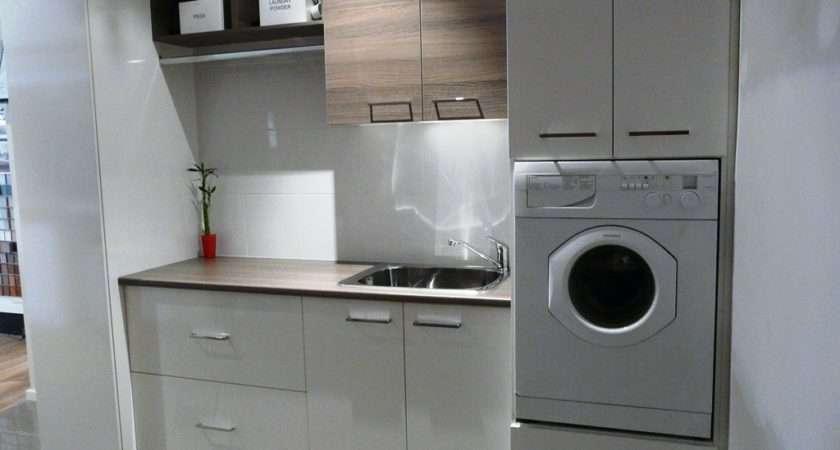 Laundry Cupboard Designs Cupboards Walk Wardrobes