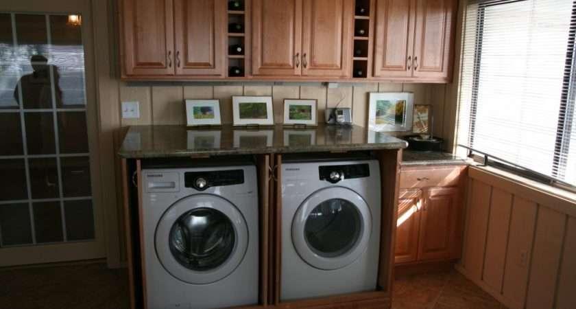Laundry Cupboard Designs Interior Room Ikea Cabinets Ash