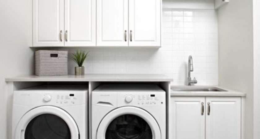 Laundry Room Design Ideas Remodels Photos