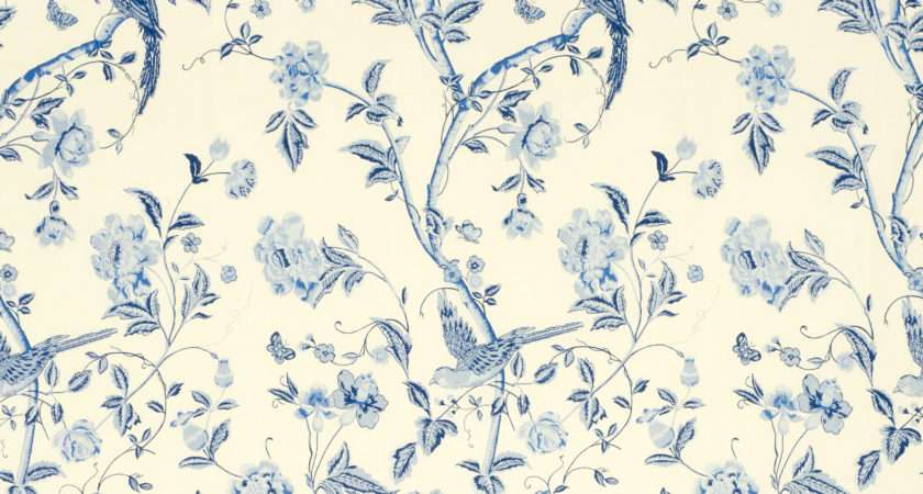Laura Ashley Curtain Fabric Width Glif