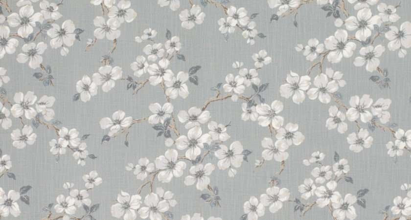 Laura Ashley Curtains Fabric Functionalities