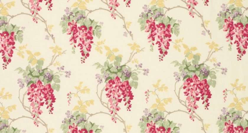 Laura Ashley Curtains Fabric Looksisquare