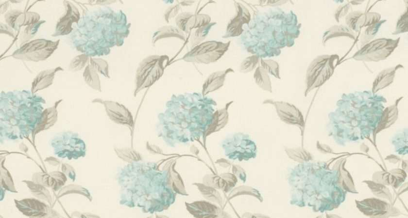 Laura Ashley Curtains Fabric Redglobalmx