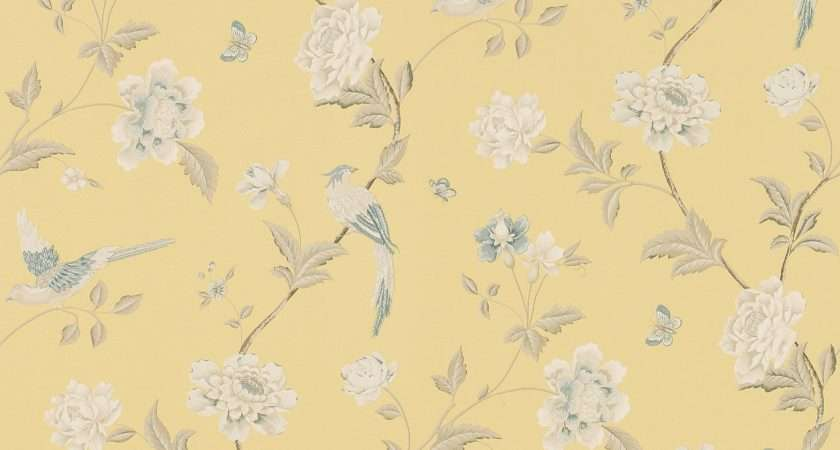 Laura Ashley Discontinued Best
