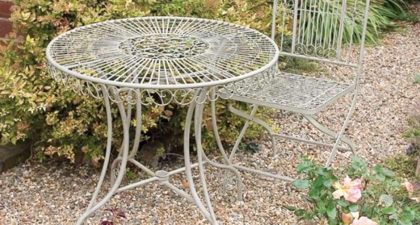 Laura Ashley Garden Furniture Zandalusnet Part