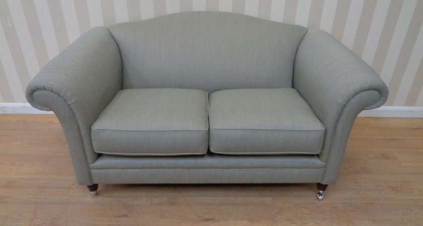 Inspiring Laura Ashley Sale Furniture Uk 23 Photo