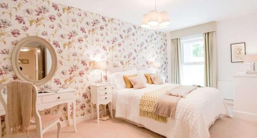 Laura Ashley Ideas Living Room Traditional
