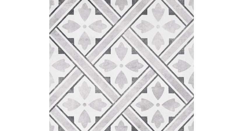 Laura Ashley Jones Charcoal Wall Floor Tiles Tons