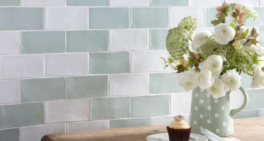 Laura Ashley Tile Collection British Ceramic Offers