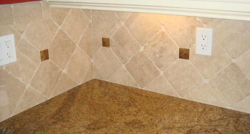 Marine Plywood Bathroom Floor : Spectacular how to lay tile floors lentine marine