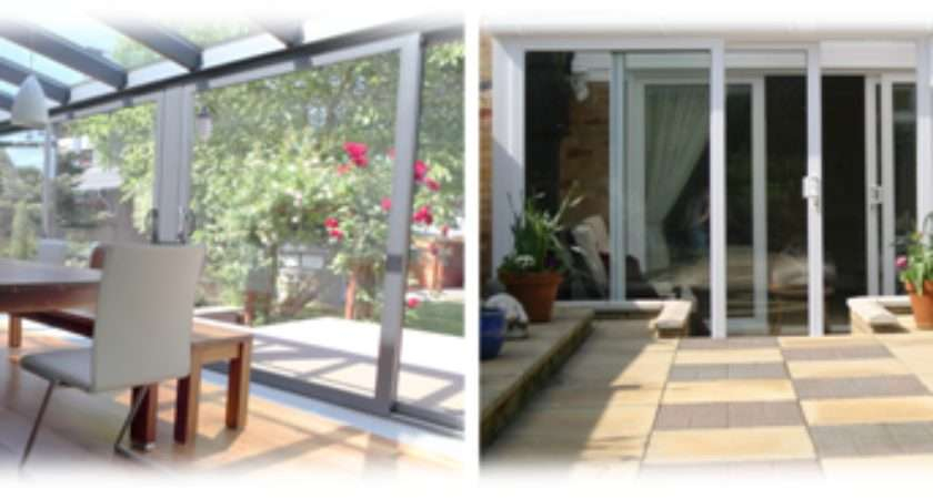 Lean Conservatory Prices