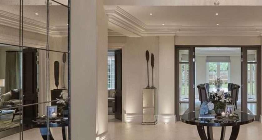 Learn Start Luxury Concierge Errand Service