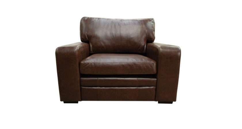 Leather Sofa Shop Beds London