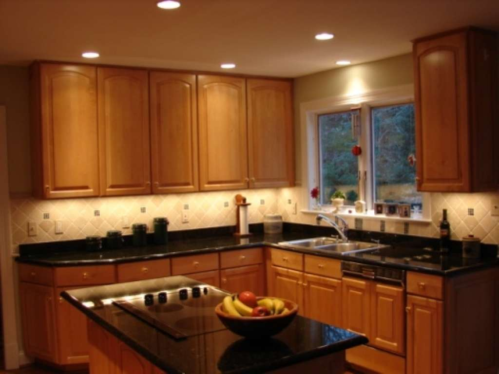 Led Kitchen Lighting Amazon Then Ceiling