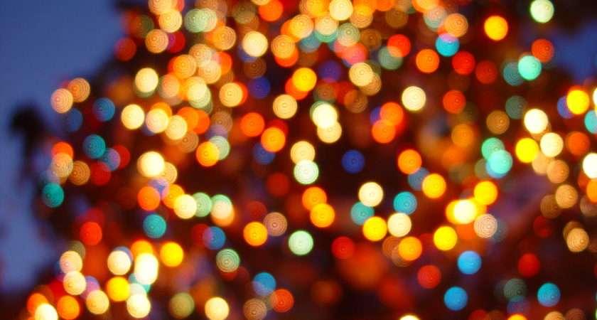 Led Lights Lighting Bulbs