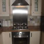 Leeds Kitchens Kitchen Fitters Kitchensleeds