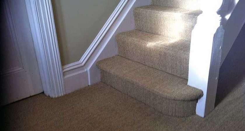 Leemills Gallerix Albums Original Hessian Stair Carpet