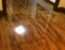 Let Talk Out Staining Your Floor Wood