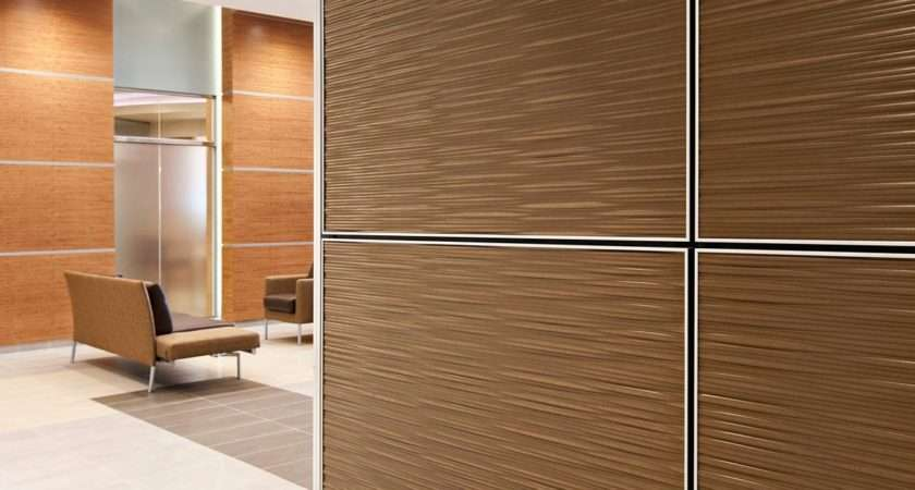Levele Wall Cladding System Capture Panels Insets Bonded
