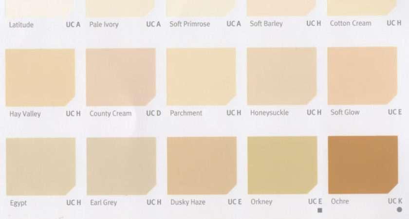 Leyland Paint Color Chart Findcolours Webnotex