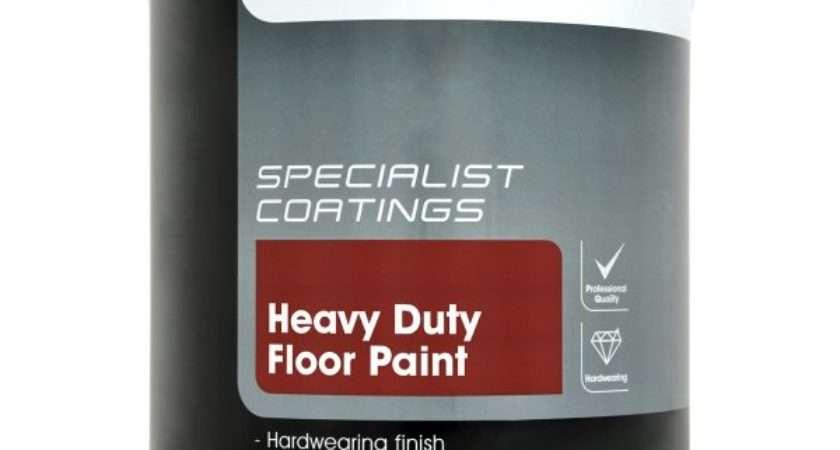 Leyland Trade Floor Paint Safety Data Sheet Thefloors