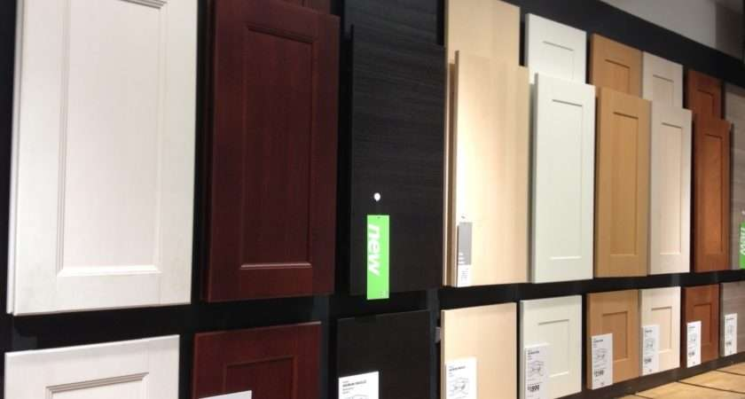Life Architecture Ikea Kitchen Cabinets