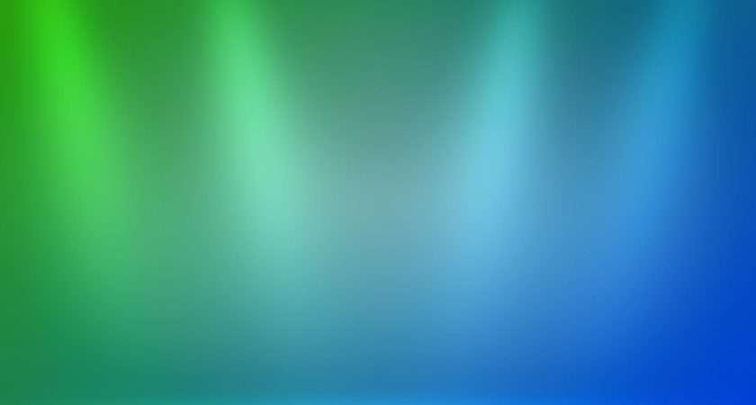 Light Blue Green Wallpapersafari